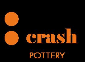 crashpottery